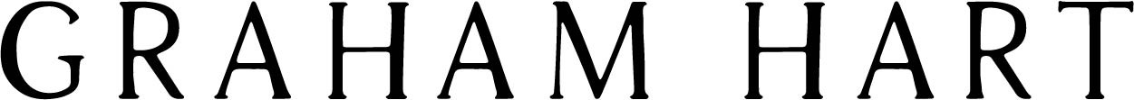 Please identify this font