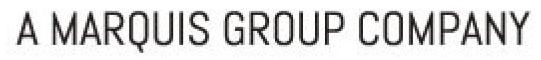 Condensed san serif font