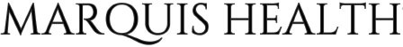 Unknown serif font