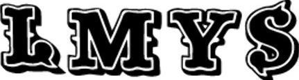 Has anyone seem this font?