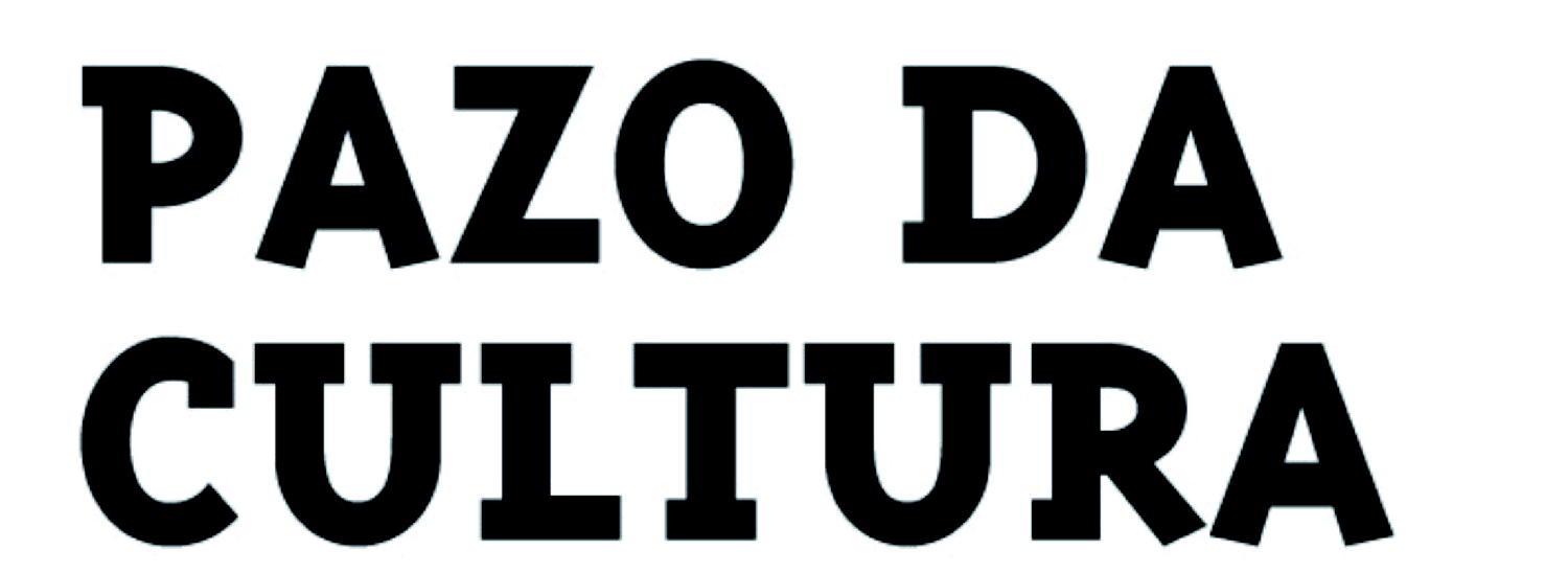 I need the name of this font