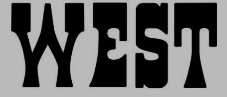 Please any one know this font