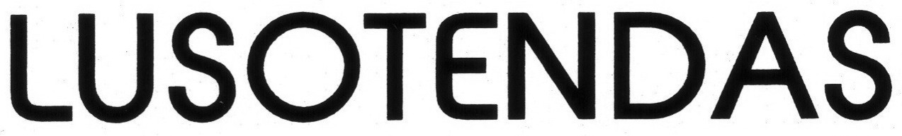 i need this font