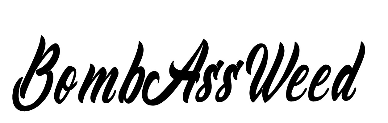 Name of the font?