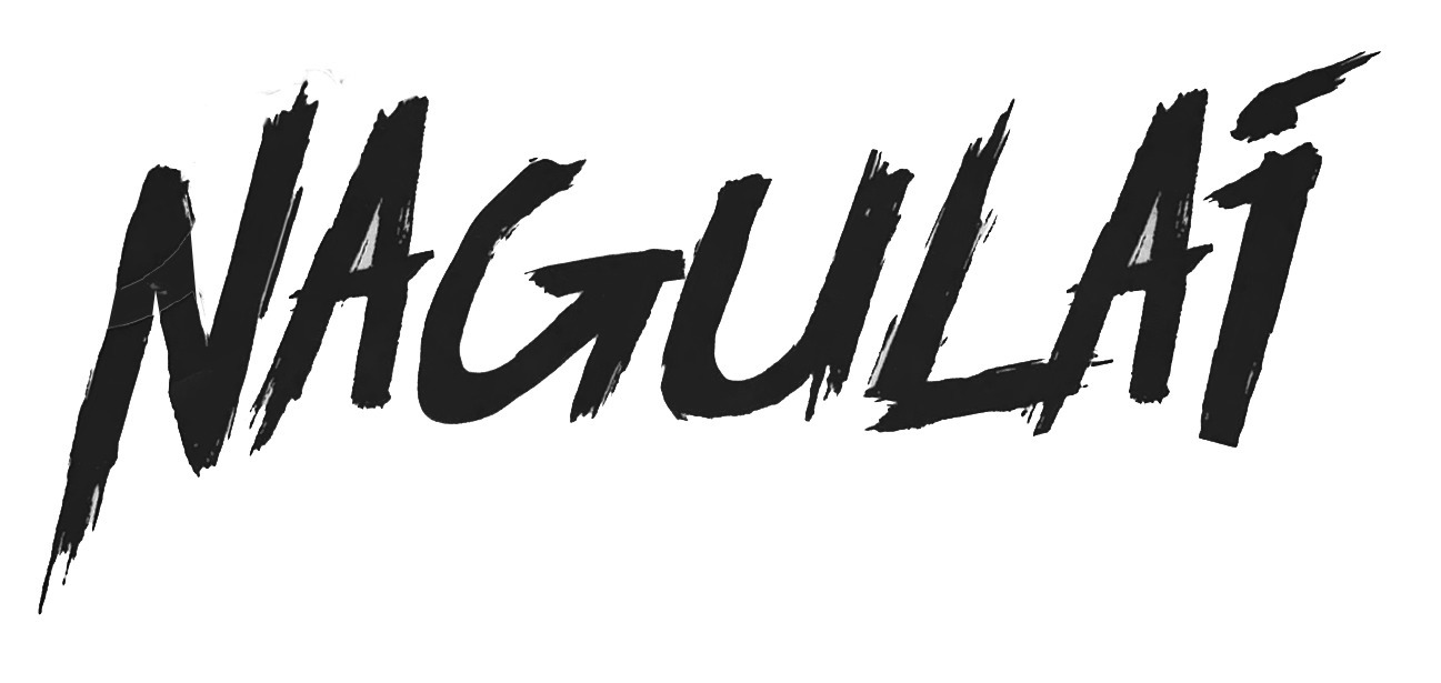 Could you identify this font please?