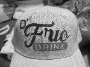 Frio - Need to find this one