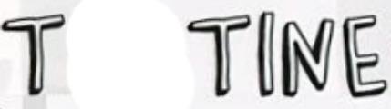 TTINE