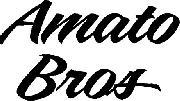 Amato Bros
