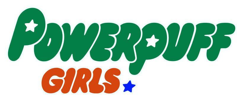 The Powerpuff Girls 2016 On Cartoon Network By Helpmefindfon