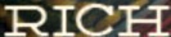 Can you tell me what this font is?