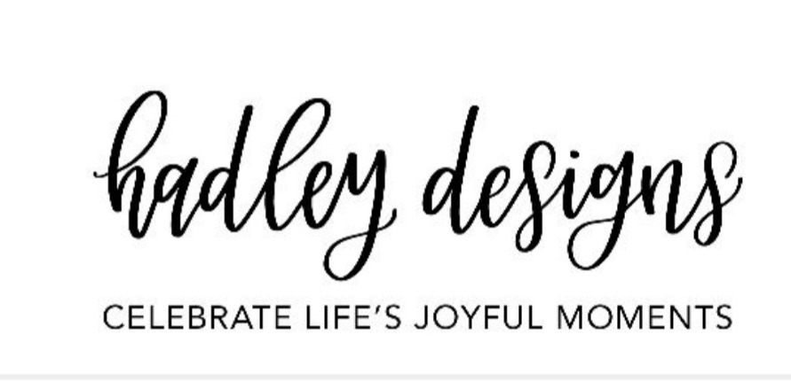 Looking for this fonts name