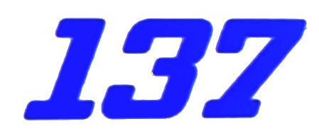 Number Font Help
