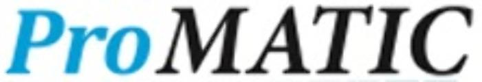 Font Help
