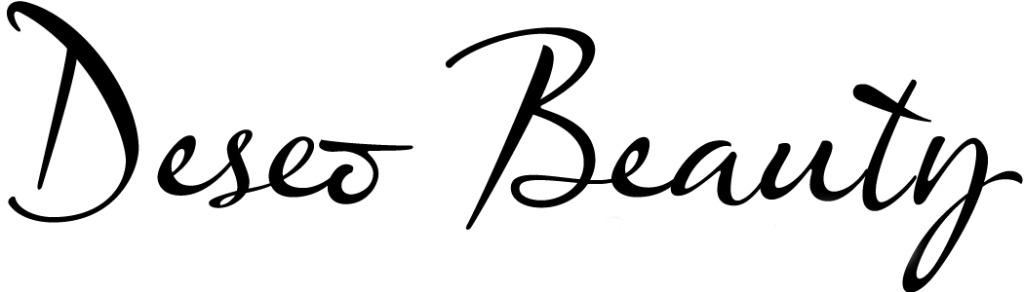 do u know this font?