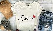 looking for love font