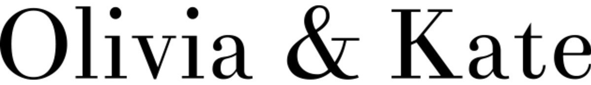 Someone know this font? :)