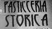 Name font
