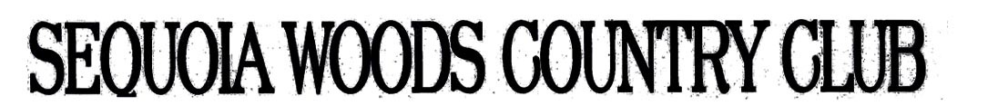 Need help identifying this font - possibly came from a Corel file?