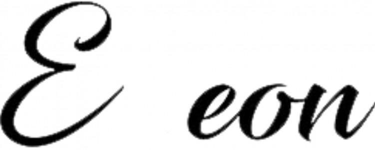 Eleon