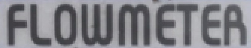 can't remember this font