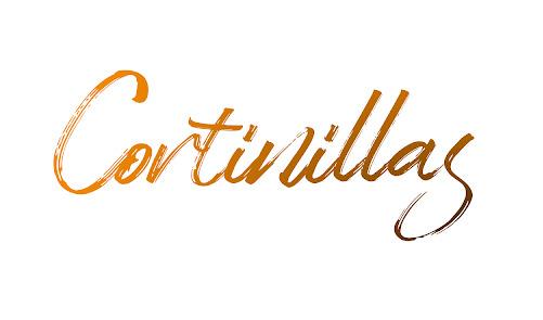 Cortinillas font 2