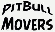PITBULL MOVERS