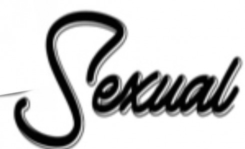 Sexual