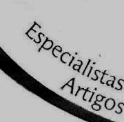 Especialistas