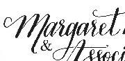 Font Please