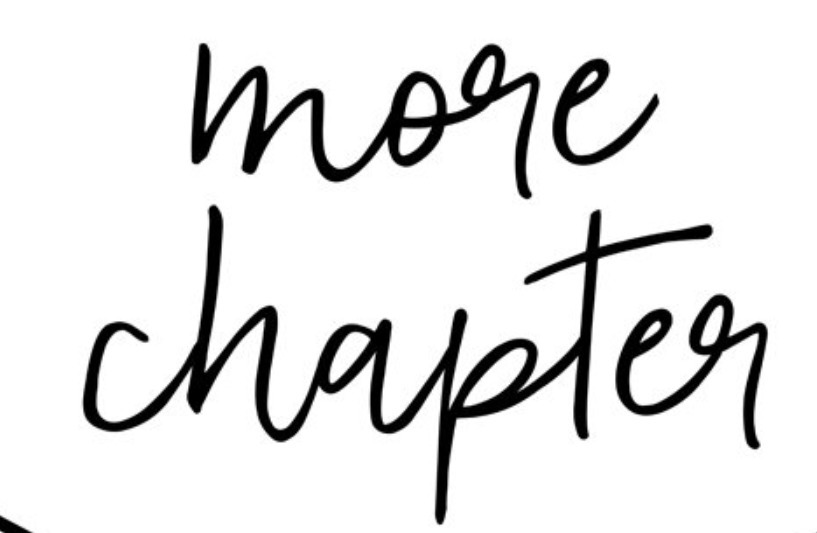 more chapter