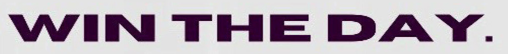 Anyone know this font? Thanks!