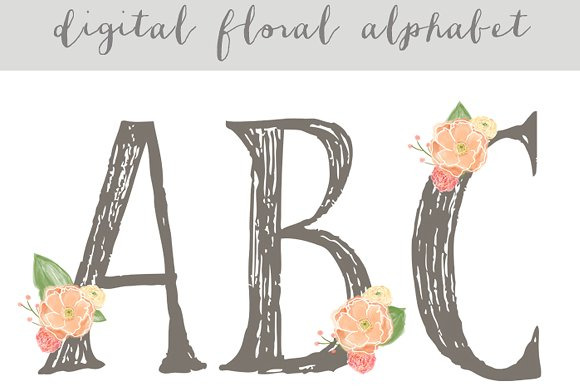Please help me  to identify this font