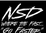Name of this font?