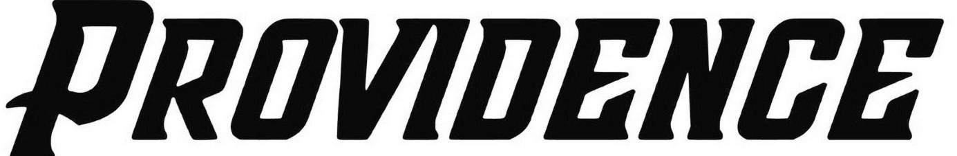 Can anyone id this font?