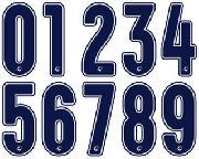 Crotone Numbers