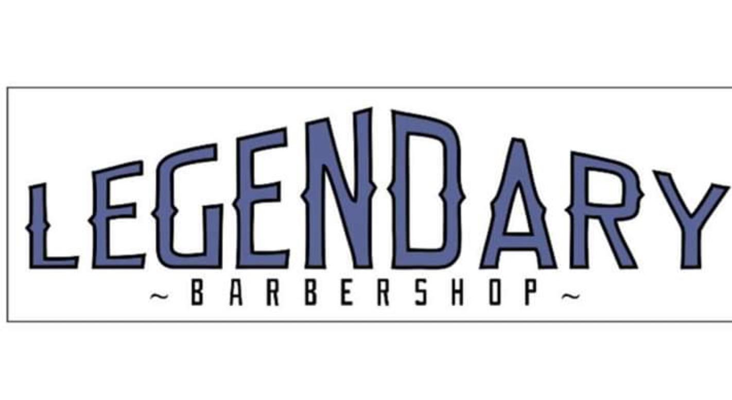 2 fonts of logo