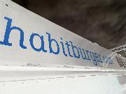 habitburger.com