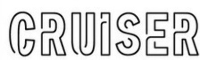 what this Font?