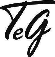 ayuda a buscar tipo de fuente TeG