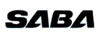 i wan't this font