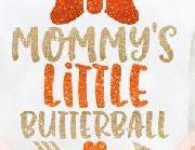 LITTLE BUTTERBALL
