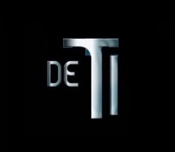 DE TI