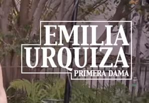Emilia Urquiza