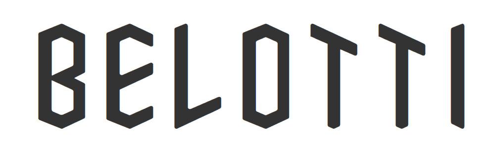 Torino Font
