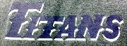 Titans Font ?