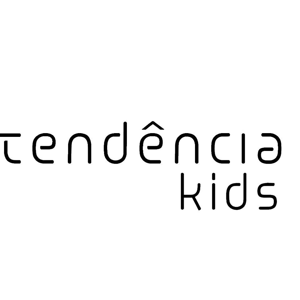 tendencia kids