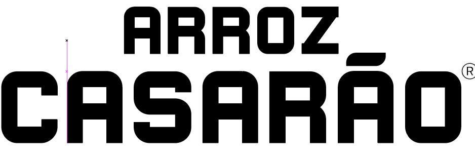 ARROZ CASARAO