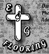 E&G and Flooring