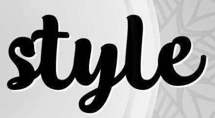 Which font is this?