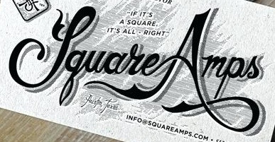 Finding font